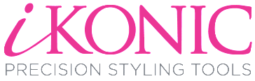 Creating a Revolution with Professional Flat Irons, Curling Wands, Luxury Styling Sets, Accessories & Hair Care.