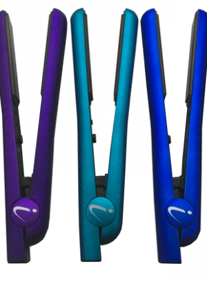 FLAT IRON COLLECTION